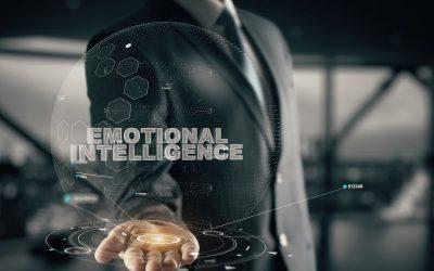 Emotional Intelligence & Beyond